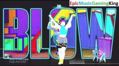"""Just Dance 2016 Gameplay - """"Fancy"""" - High Score Of 4099 Points This video features my Just Dance 2016 gameplay as I dance to the """"Fancy"""" Song sung by Iggy Azalea feat. Charli XCX and achieve a high score of 4099 points. The objective of this rhythm game is to mimic the moves of the dancer featured in the on-screen music video as accurately as possible in order to make an earnest attempt to earn the highest possible score."""