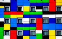 hotel boogie woogie \ photographic consortium