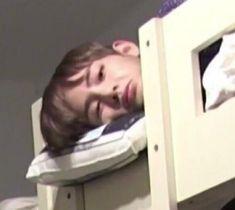 Bts Meme Faces, Funny Faces, V Taehyung, Daegu, Foto Bts, Jung So Min, Bts Reactions, Bts Face, Bts Playlist