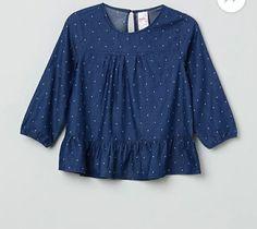 Bell Sleeves, Bell Sleeve Top, Purple Bird, Blouse, Long Sleeve, Tops, Women, Fashion, Moda