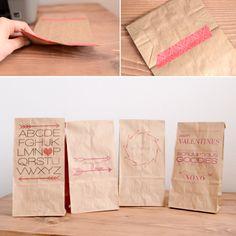 valentines, DIY, printable, lunch, kids crafts
