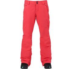 Aero GORE-TEX® Snowboard Pant