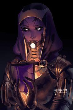 Tali'Zorah - Alchetron, The Free Social Encyclopedia Mass Effect Characters, Fantasy Characters, Tali Mass Effect, Mass Effect Citadel, Mass Effect Games, Character Concept, Character Art, Mononoke Anime, Chica Gato Neko Anime
