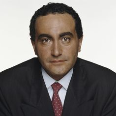Dodi Al Fayed: Who Was Princess Dianas Boyfriend? August 2017 will mark the anniversary of Princess Dianas death. It was an event which shocked the world: The Princess of Wales one of the most recognized women on Full Article Princess Diana Boyfriend, Princess Diana And Dodi, Diana Dodi, Princess Diana Funeral, Princess Diana Photos, Princess Of Wales, Princesa Diana, Dodi Al Fayed, Diana Memorial