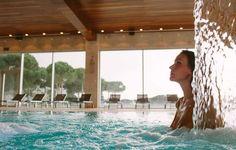 Spa, Natural, Wellness, Outdoor Decor, Home Decor, Homemade Home Decor, Interior Design, Home Interiors, Decoration Home