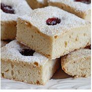 GREAT resource for everything baked! :) Baked Breads, Cakes and Cookies | Skinnytaste