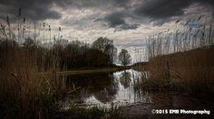 Nederland  by EMR Photography