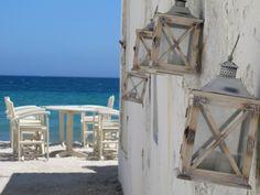 GREECE CHANNEL | #Paros / antiparos http://www.greece-channel.com/