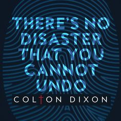 Media Tweets by Colton Dixon (@coltondixon) | Twitter