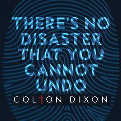 Media Tweets by Colton Dixon (@coltondixon) | Twitter