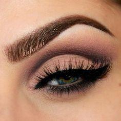 ❤️ eye makeup