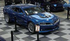 Rumors from Auto Market The Famous Sport Sedan Producer From Pontiac will Release New Pontiac Firebird in early 2018. Two motor 2018 Pontiac Firebird