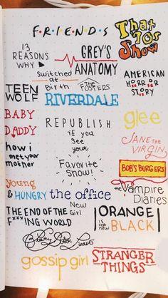 Easy Bullet Journal, So gestalten Sie das kreative Leben kreativ Easy Bullet Journal, Jak zrobić kreatywne życie kreatywne . - Easy Bullet Journal, So gestalten Sie das kreative Leben kreativ Easy Bullet Journal, Jak zrobić kreatywne życie kreatywne … – Bullet Journal Comment, Bullet Journal Page, Bullet Journal Inspo, My Journal, Journal Pages, Journals, Bullet Journal Netflix, Bullet Journal Inspiration Creative, Creative Journal