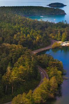 wnderlst:  Deception Pass, Washington (via travelthisworld) - See more at: http://visitheworld.tumblr.com/post/55448792188/wnderlst-deception-pass-washington-via#sthash.yj4EFyih.dpuf