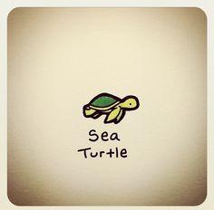 @turtlewayne More