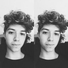 """you look so beautiful.."" - @jackaverymusic -"