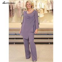 Mother of the bride dresses US online. Mother of the bride dresses champagne colour. Mother of the bride heckington Dresses Canada Online, Bridal Dresses Online, Dress Online, Mother Of The Bride Trouser Suits, Mother Of The Bride Dresses Long, Plus Size Formal Dresses, Evening Dresses Plus Size, Wedding Guest Gowns, Dress Wedding