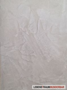 umweltfreundliche wandgestaltungen fr farbige wnde im wohnzimmer finde kreative wohnideen und spezielle wnde aus putz - Wohnideen Wandputz Wohnzimmer