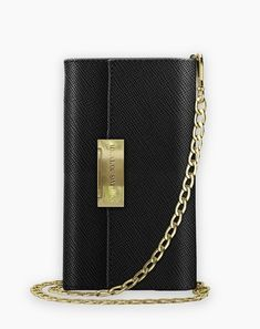Fashion Wallet Galaxy Plus Burgundy iDeal of SwedeniDeal of Sweden Iphone 7 Plus, Iphone 6, Tiny Necklace, Dainty Gold Necklace, Kensington, Fake Designer Bags, Max Black, Coin Ring, Heart Frame