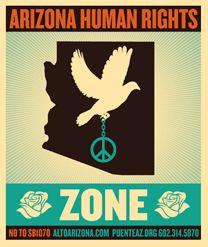 AZ Companies to Boycott