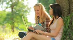 Bad Credit Loans- A Wise Way To Solve Your Short-Term Monetary Troubles!