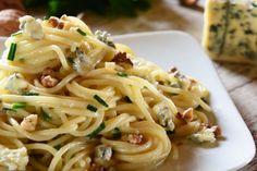 Whole Wheat Pasta Recipe - Best Family Pasta Dishes Wheat Pasta Recipes, Yummy Pasta Recipes, Dinner Recipes, Cooking Recipes, Ravioli Sauce, Whole Wheat Pasta, Creamy Pasta, Healthy Pastas, Pasta Dishes