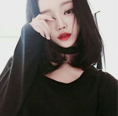 Leia 20 - Girl, da história koreαn icons, de uttyoongs (larilari), que tem 1,082 leituras. kpop, k-idols, couple.