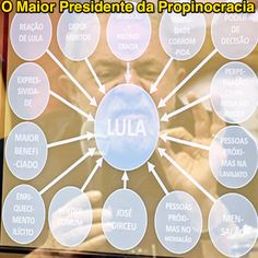 O Maior Presidente da Propinocracia ➤ http://www1.folha.uol.com.br/poder/2016/09/1813265-lula-e-denunciado-na-lava-jato-por-caso-do-triplex.shtml ②⓪①⑥ ⓪⑨ ①⑤ #ILoveLula