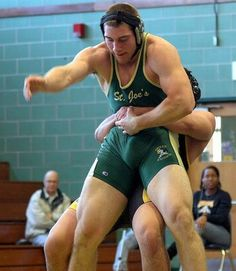 GRECO-ROMAN on Pinterest | Wrestling, Olympic Games and Athens