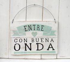 CUADROS VINTAGE - Vintage y Reciclado - Casa - 805741
