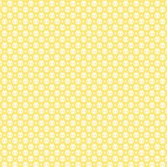 Ladybug honey from Tula Pink Flutterby collection. Pair w/ Prince Charming fabric? Scottish Castles, Prince Charming, Ladybug, Origami, Honey, New Homes, Flat, Living Room, Fabric
