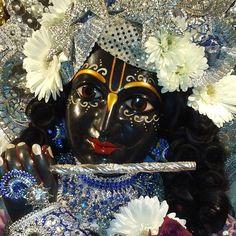 All posts • Instagram Hare, Deities, Krishna, Worship, Posts, Superhero, Fictional Characters, Instagram, Messages