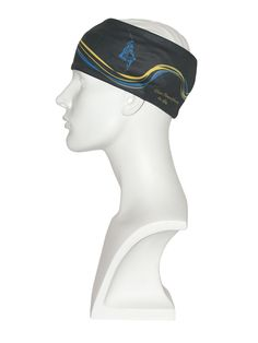 Chillaz Headband - Ski Outdoor Outfit, Skiing, Captain Hat, Hoodies, Hats, Long Sleeve, T Shirt, Clothes, Fashion