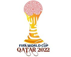 2022 FIFA World Cup schedule, fixtures, qualified teams, matches, host, venues, matches, results, broadcast details, news, score and more info.