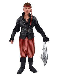 Πειρατής του Κουρακάο Punk, Style, Fashion, Swag, Moda, Fashion Styles, Punk Rock, Fashion Illustrations, Outfits