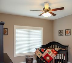 Madison Lighting offers best ceiling fans of different styles, brands and price range for every room in your house, and for areas outside your house. To view their collection of best ceiling fans, visit: madisonlighting.com