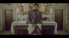 Roles (2013) - 1x01 Episodio Uno