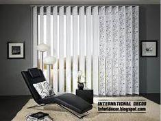 anno inez panneau ikea d co pinterest id e maisons et d co. Black Bedroom Furniture Sets. Home Design Ideas
