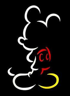 Mikeymose – # Mikeymose- # disneyw … – Graffiti World Disney Mickey Mouse, Mickey Mouse Kunst, Mickey Mouse Y Amigos, Mickey Mouse And Friends, Mickey Mouse Design, Mickey Mouse Shirts, Cartoon Wallpaper, Mickey Mouse Wallpaper Iphone, Cute Disney Wallpaper