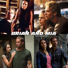 it's been a while since i did one of these #paulwalker #jordanabrewster #forpaul #fastandfurious #fast8