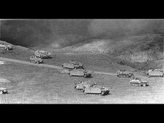 World of Tanks A redenção no Tier X parte 2 - YouTube