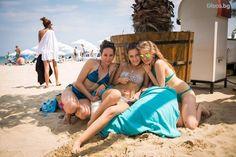 Disco.BG – :: Disco Bar BRILIANTIN Sunny Beach BULGARIA presents BEACH PARTY 20.07.2014 :: Night Club, Night Life, Disco Night, Disco Club, Sunny Beach, Beach Party, Bulgaria, Sunnies, Dj
