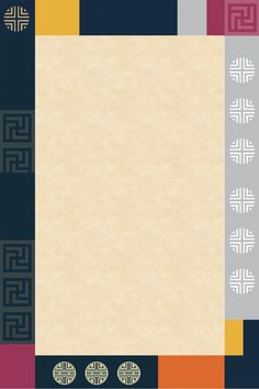 Feather Background, Dark Green Background, Flower Background Wallpaper, Retro Background, Background Patterns, Wedding Background Images, Wedding Invitation Background, Vintage Borders, Vintage Patterns