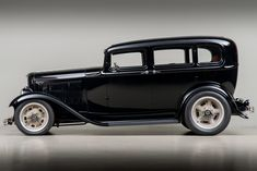 32 Ford Fordor 03