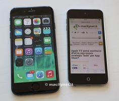 iPhone 6 sẽ có camera 10 Mpx, hỗ trợ ổn định hình ảnh quang học http://hotphone.vn/danh-muc/dien-thoai/iphone/iphone-6-iphone/
