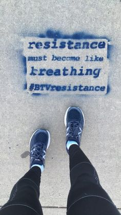 Thoughts on Resistance and Forward Progress to Your Goals http://organicrunnermom.com/thoughts-resistance-forward-progress-goals/ #goals #selfhelp #sweatpink
