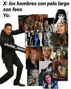 Freddie Mercuri, Queen Videos, Rock Poster, Ben Hardy, Queen Art, Queen Freddie Mercury, Brian May, John Deacon, Save The Queen