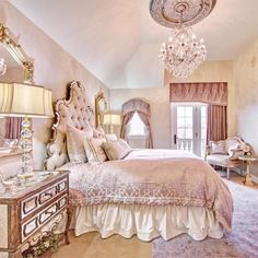 Find This Pin And More On Adornos By Carolay Elli Noise. See More. Master  Bedroom ...