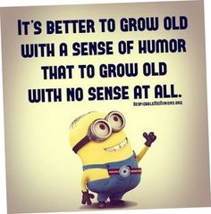 Top 34 most popular funny Minions (12:28:05 PM, Tuesday 21, March 2017 PDT) - Funny Minions