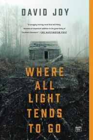 Really amazing, gritty, realistic story of what life is like for some people in the small NC town where my grandma lives (Cashiers, NC). Highly recommended.